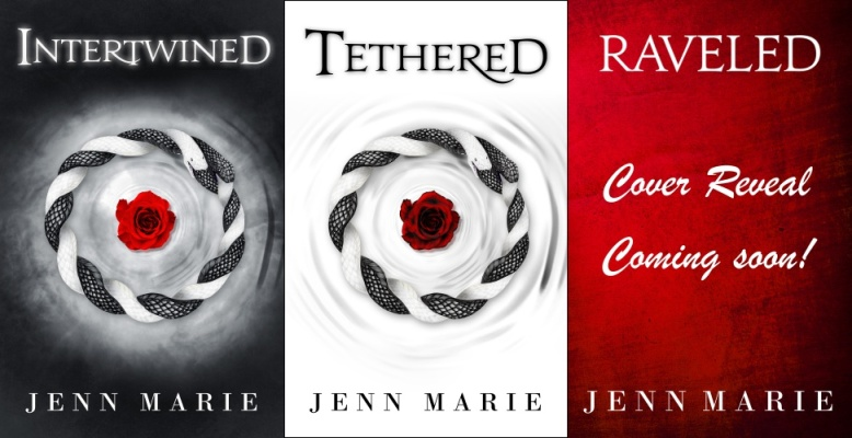 Intertwined Series Covers